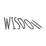 wisdoh